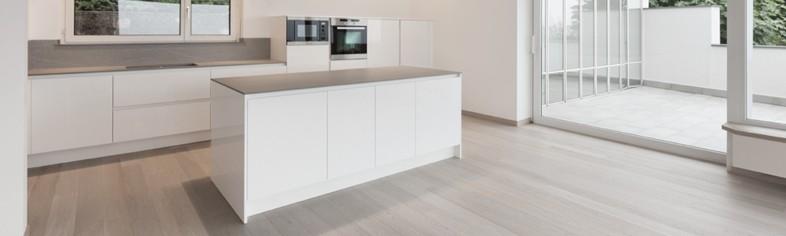 PVC Vloeren - incl Leggen & Egaliseren - Kwaliteit - Scherpe Prijzen ...