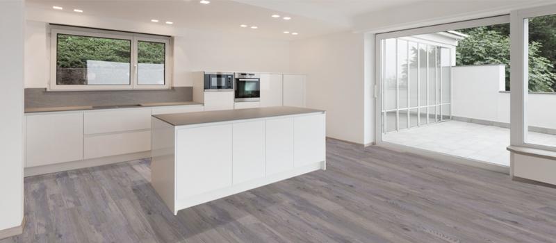 Mflor pvc vloeren showroom scherpe prijzen egaliseren for Interieur vloeren